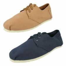4da010a8b45a Canvas Slip - On Casual Shoes for Men for sale
