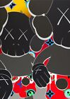 45x32cm%2A+Death+NYC+Limited+Ed+LARGE+Signed+Graffiti+Pop+Art+Print+%22XX+new%27