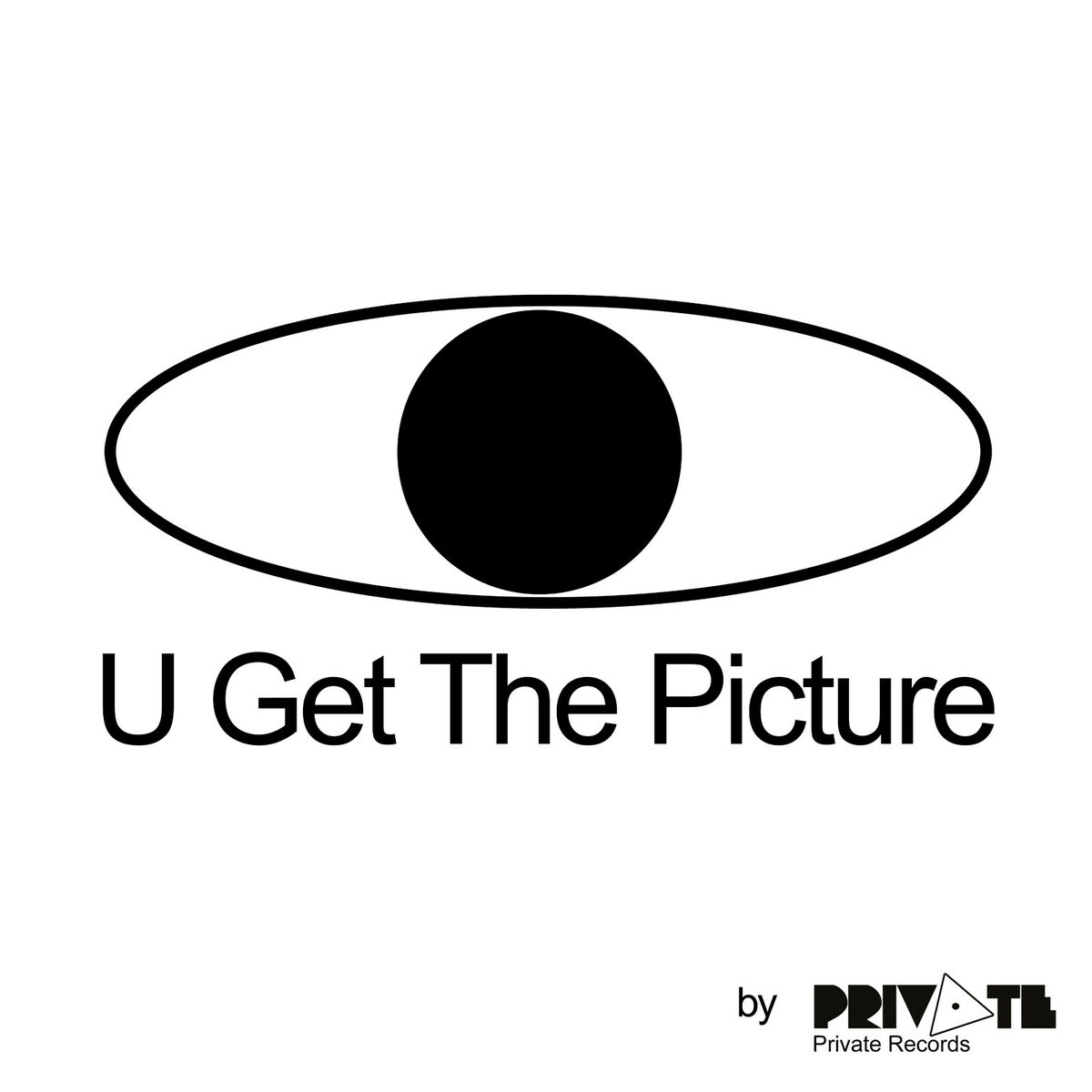 u-get-the-picture