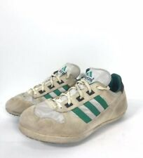 87df38fb66bb0 vintage adidas track shoes | eBay