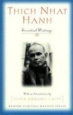 Thich Nhat Hanh: Essential Writings (Modern Spiritual Masters Series)-ExLibrary
