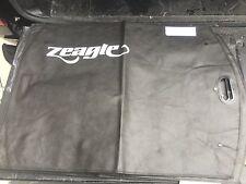 Zeagle Bag.  New