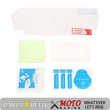 Dashboard Film Screen Protector Sticker For HONDA NC NC700X NC750X Motorcycle
