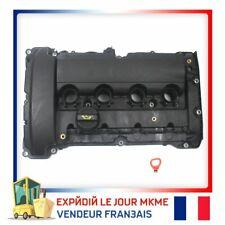 Couvercle de soupape et de culasse Pour Peugeot/Citroen 1.6 THP 16V V759886280