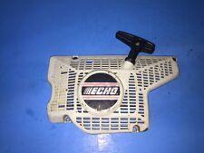 Echo Csg-670 Concrete Cut Off Saw Starter Recoil Oem