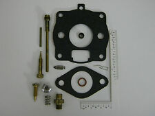 Briggs & Stratton Carburetor Kit 391071 220100 221400 22240 251400 252400 301430