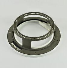 Bauknecht TRA 865 CD Rahmen Gehäuse für Bullauge / Tür