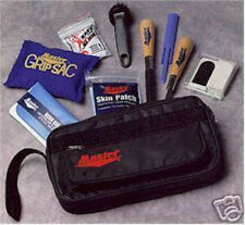 Master Deluxe Bowling Pro Tool Kit