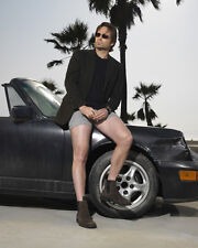 Duchovny, David [Californication] (38066) 8x10 Photo