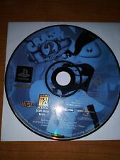 Crash Bandicoot 2 Cortex Strikes Back Black Label - Playstation 1 - Ps1