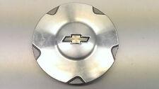 """Chevrolet Trailblazer 16"""" Nabenkappen Nabendeckel Felgendeckel Felgen Emblem"""