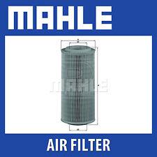 MAHLE Filtro aria lx685-si adatta a VW-Genuine PART