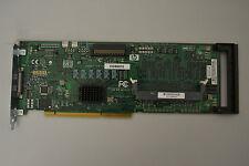 CARTE CONTROLEUR HP SCSI  305415-001      012591-000     011815-002