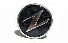 🔥Genuine Front Left Driver Fender Repeater Lamp Marker Light for Nissan 370Z 🔥