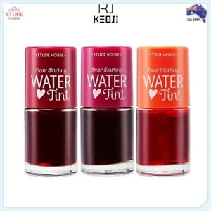 [ETUDE HOUSE] Dear Darling Water Tint (1pc)