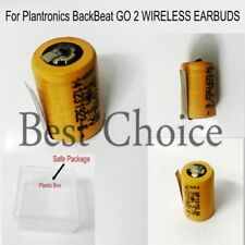 New Replacement 85mAh 0.31Wh Battery for Plantronics BackBeat GO 2 GP1015L