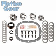 Motive Gear Performance Differential R7.5GRLMK Master Bearing Kit