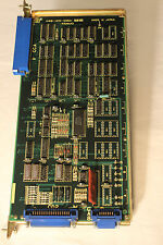 FANUC A16B-1210-0350/02A OPTION 1 BOARD *Free Shipping*