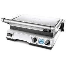 Breville BGR820XL The Smart Grill