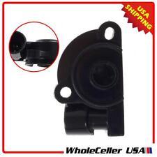 TH42 Throttle Position Sensor For GMC C/K1500 2500 Suburban Fits Chevrolet 92-95
