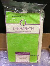 1 Pound Peach Therabath Paraffin Wax Refill Peach-E Beads