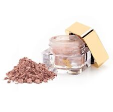 Silk Oil Of Morocco Eye Shimmer Passion Pink