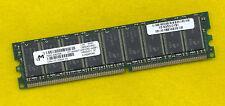 Original Cisco ASA5510-MEM-1GB 15-9350-01 SDRAM ASA 5510 5520 5540 5550 Memory
