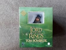 More details for lord of the rings 2008 exclusive tom bombadil bust gentle giant sideshow weta