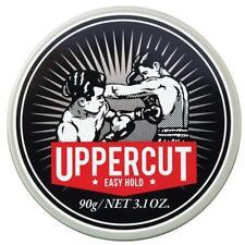 UPPERCUT DELUXE POMADE- Easy Hold - Twist Top Tin 90g./Net 3.1 oz. Light Hold