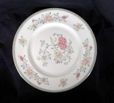 Green & Minton China u0026 Dinnerware   eBay