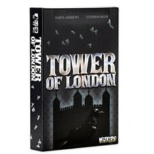 WizKids Games Tower of London Board Game