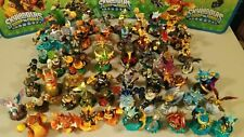 Skylanders SWAP FORCE COMPLETE YOUR COLLECTION Buy 4 get 1 Free! *$6 Minimum* 🎼