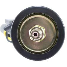 Engine Oil Pressure Switch-Auto Trans Wells PS196