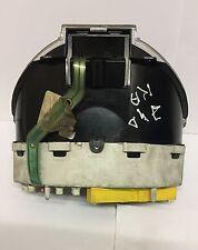 FORD KA MK1 3 DOOR HATCHBACK 2000-2008 1.3 SPEEDO CLOCKS