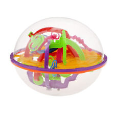 Perplexus Original Maze Ball Game Puzzle Brain 3D Teaser Toy Kids Xmas Gift