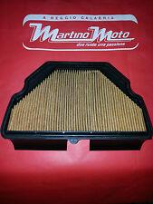 Filtro aria Honda CBR600 art. 17210MBWD21 air cleaner luftfilter moto filtre à