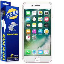 ArmorSuit MilitaryShield - Apple iPhone 7 PLUS (Case-Friendly) Screen Protector
