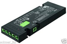 Hafele Loox 24V LED Driver IP20 with 6 Way Constant Voltage