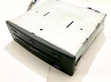 8200290680 Renault Laguna II Genuine CD Player Changer