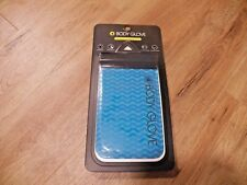 Body Glove Waterproof Phone Pouch w/Strap BLUE ~ NWT $25