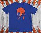 David Bowie Aladdin Sane New t-shirt Ziggy Stardust FACE THE STRANGE blackstar