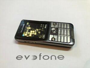 Sony Ericsson K530i Mobile Phone - Retro Easy Use - Unlocked / Sim Free