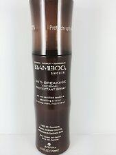 Alterna BAMBOO anti-breakage Thermal Protectant Spray 125ml