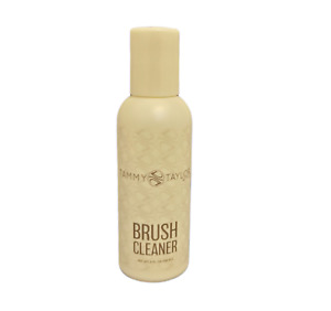 Tammy Taylor - Nail Acrylic Brush Cleaner with Conditioners - 4oz