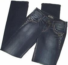 Silver Jeans for Women | eBay