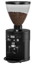 MAHLKÖNIG K30 AIR COMMERCIAL COFFEE GRINDER