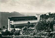 Verbania Premeno Piancavallo foto FG cartolina GIO00006