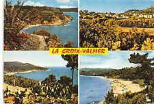 BR29719 Croix Valmer france