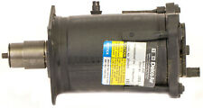 NOS 1962-84 GM, Ford, Lincoln, Mercury, Jaguar, Rolls Royce AC Compressor
