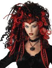Accessori senza marca per carnevale e teatro sul vampiri